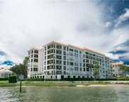 4717 Dolphin Cay Lane S Unit 407, St Petersburg image