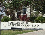 4545 N Ocean Boulevard Unit #Ph C, Boca Raton image