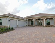 5187 SW Blue Daze Way, Palm City image