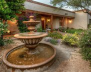 12165 E Fort Lowell, Tucson image