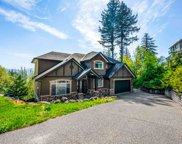 36402 Cardiff Place, Abbotsford image