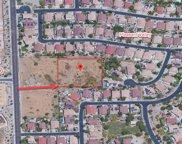 27401 N 99th Avenue Unit #--, Peoria image