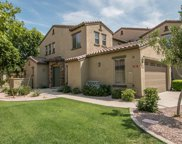 4777 S Fulton Ranch Boulevard Unit #1072, Chandler image