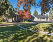 17939 Plainview, Bend, OR image