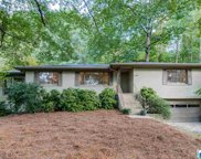1633 Lakewood Dr, Homewood image