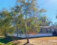 4196 Wildflower St, Pace image