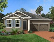 15469 Murcott Harvest Loop, Winter Garden image