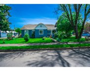 948 S 10TH  ST, Cottage Grove image