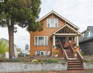 4736 NE 32ND  AVE, Portland image