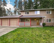 8529 Oxford Ave SE, Lacey image
