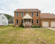 327 Barcelona Drive, South Chesapeake image