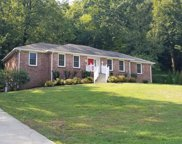 1013 Manley Ln, Brentwood image