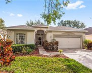 4005 Hammersmith Drive, Clermont image