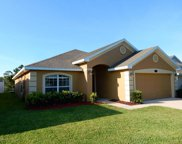 5417 Enchanted, Titusville image
