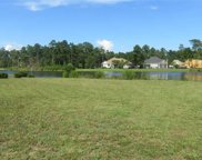 LOT 216 Chamberlin Road, Myrtle Beach image