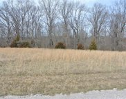 Lot 30 Tyler Branch  Road, Perryville image