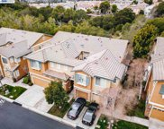 23130 Canyon Terrace Dr., Castro Valley image