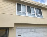 36 Marshall Way, Daly City image