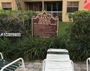 9787 Nw 49th Ter Unit #427, Doral image