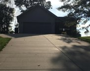8394 Crestview Drive, Greenville image