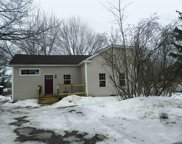 8117 Lawton Road, Clay image