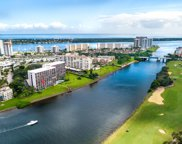 356 Golfview Road Unit #409, North Palm Beach image