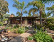 1727 Grandview St, Oceanside image