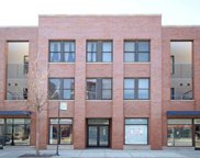 4110 N Lincoln Avenue Unit #206, Chicago image