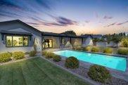 4705 N 32nd Place, Phoenix image