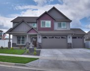 1812 S Clover, Spokane Valley image