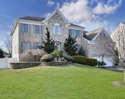 106 Columbia Court, Freehold image
