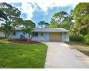 3711 Tangelo DR, St. James City image
