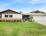 961 Bayberry, Rockledge image