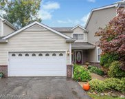532 INDIAN OAKS, Howell image