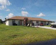 4525 19th ST SW, Lehigh Acres image