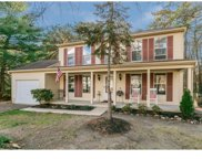 23 Lady Diana Circle, Marlton image