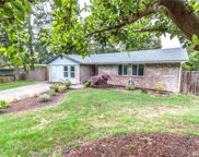 3423 192nd St SE, Bothell image