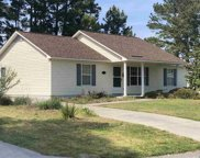 4273 Hunting Bow Trail, Myrtle Beach image