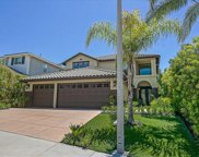 25454 Doyle Court, Stevenson Ranch image