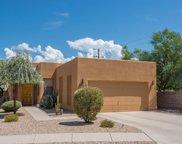 8793 E Corte Del Sol Bonito, Tucson image