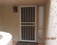 7818 E Via Camello -- Unit #57, Scottsdale image