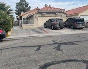 5316 Walton Heath Avenue, Las Vegas image