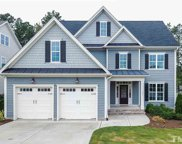 441 Kings Glen Way, Wake Forest image
