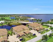 8839 Nautical Landing Cir Unit 8-102, Naples image