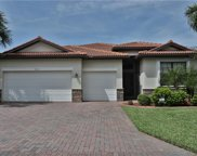 10288 Templeton LN, Fort Myers image