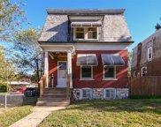 829 Bates  Street, St Louis image