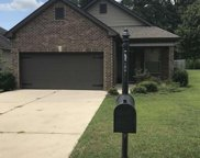 6790 Deer Foot Dr, Pinson image