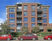 200 W Highland Dr Unit 106, Seattle image