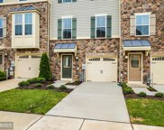 605 FOX RIVER HILLS WAY, Glen Burnie image