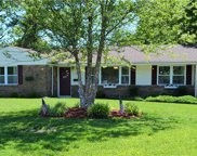 3729 Silina Drive, South Central 1 Virginia Beach image